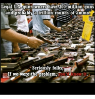 legal-us-gun-owners-have-300-million-guns-and-probably-10852412.png