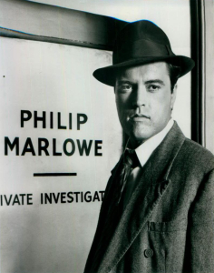 marlowe-private-eye.jpg